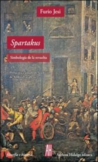 GRANDE – ADRIANA HIDALGO – SPARTAKUS