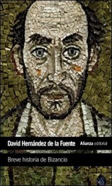 DAVID HERNANDEZ – ALIANZA – HISTORIA BIZANCIO