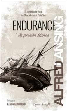 GRANDE – CAPITAN SWING – ENDURANCE