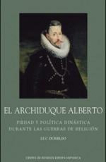GRANDE - CEEH - ARCHIDUQUE ALBERTO