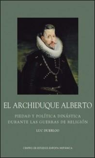 GRANDE – CEEH – ARCHIDUQUE ALBERTO