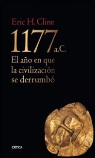 GRANDE – CRITICA – 1177