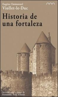 GRANDE – ERGASTULA – HISTORIA FORTALEZA