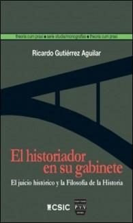 PLAZA VALDES – HISTORIADOR GABINETE
