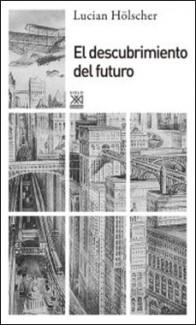 GRANDE – SIGLO XXI – DESCUBRIMIENTO FUTURO