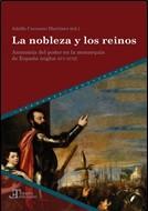 IBEROAMERICANA – LA NOBLEZA Y LOS REINOS