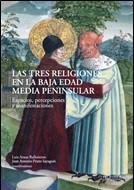 LA ERGASTULA – LAS TRES RELIGIONES