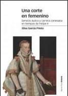 MARCIAL – UNA CORTE EN FEMENINO