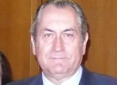 METAHISTORIA LUIS RIBOT