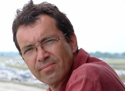 Metahistoria – Jordi Gracia