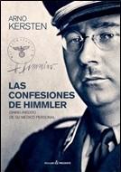 PASADO&PRESENTE – LAS CONFESIONES DE HIMMLER