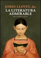 PASADO&PRESENTE – LITERATURA ADMIRABLE