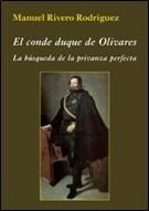 POLIFEMO – EL CONDE DUQUE DE OLIVARES