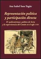 POLIFEMO – REPRESENTACION POLITICA