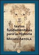 PVE – TEXSTOS FUNDAMENTALES PARA LA HISTORIA