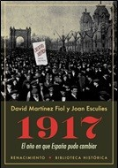 RENACIMIENTO – 1917