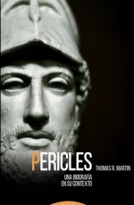 RIALP - PERICLES