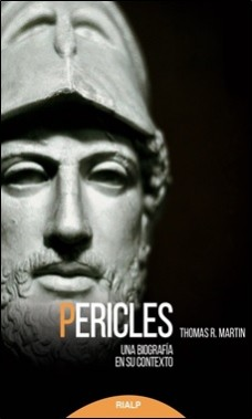 RIALP – PERICLES