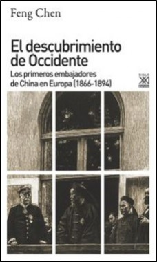 SIGLO XXI – DESCUBRIMIENTO DE OCCIDENTE
