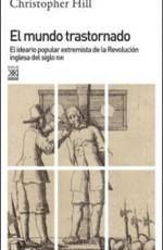 SIGLO XXI - MUNDO TRASTORNADO