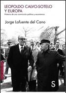SILEX – LEOPOLDO CALVO SOTELO