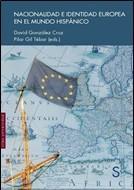 SILEX – NACIONALIDADES E IDENTIDADES EUROPEAS