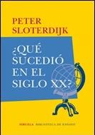 SIRUELA – SUCEDIO EN EL SIGLO XX