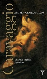 TAURUS – CARAVAGGIO