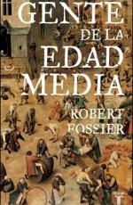 TAURUS - GENTE DE LA EDAD MEDIA