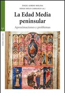 TREA – LA EDAD MEDIA PENINSULAR