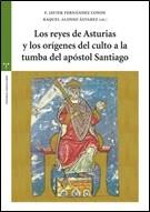 TREA – LOS REYES DE ASTURIAS