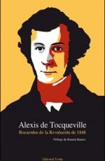 TROTTA - RECUERDOS DE LA REVOLUCION DE 1848