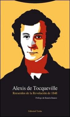 TROTTA – RECUERDOS DE LA REVOLUCION DE 1848