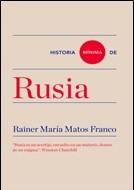 TURNER – HISTORIA MINIMA DE RUSIA