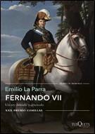 TUSQUETS – FERNANDO VII