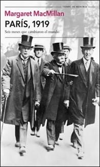 TUSQUETS – PARIS 1919