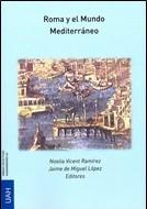 UAH – ROMA MUNDO MEDITERRANEO