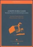 UCA – MUERTE BAELO CLAUDIA