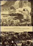 UCLM – SUCESOS CUENCA 1874