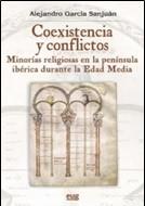 UGR – COEXISTENCIA Y CONFLICTOS MINORIA