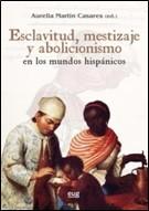 UGR – ESCLAVITUD MUNDO HISPANICO