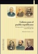 UNI NAVARRA – LIDERES PUEBLO REPUBLICANO