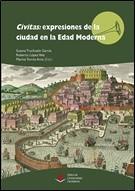 UNICAN – CIVITAS EXPRESIONES CIUDAD EDAD MODERNA