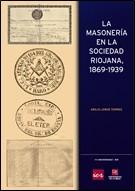 UNIRIOJA – MASONERIA SOCIEDAD RIOJANA