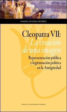 UNIZAR – CLEOPATRA VII