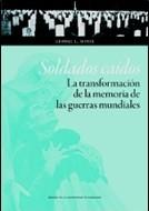 UNIZAR – SOLDADOS CAIDOS