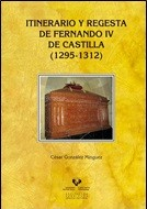 UPV – FERNANDO IV CASTILLA