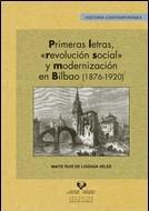 UPV – MODERNIZACION BILBAO