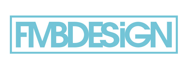 fmbdesign