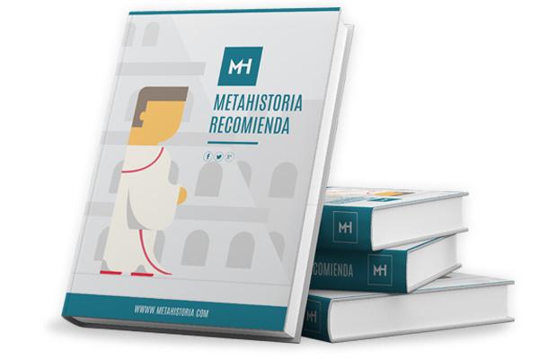 metalibro2recomienda3